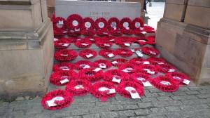 IMG_20191110_Remembrance Sunday